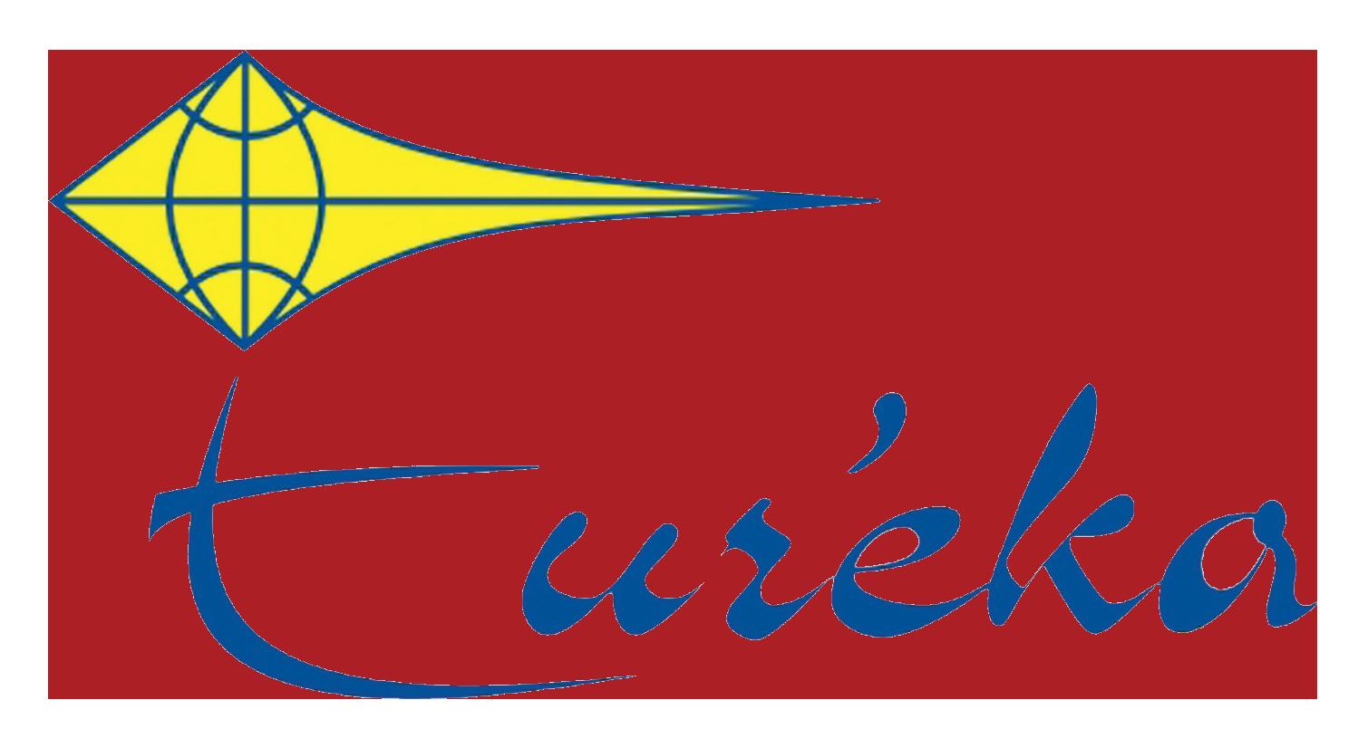 Giải thưởng Euréka